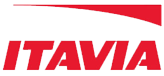 Itavia: pharmaceutical and biological shipments